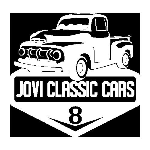Jovi Classic Cars